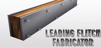 Flitch Beams For Builders
